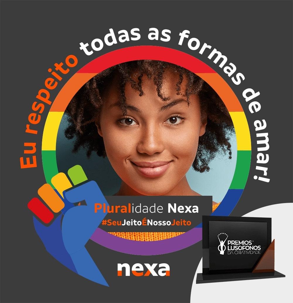 Prêmio Lusófonos da Criatividade 2020