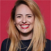 Camila Berteli Macedo