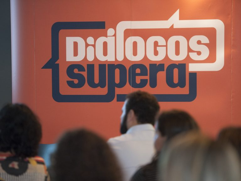 Diálogo_Supera_RJ-145-min-min