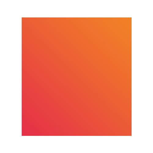 Campanhas digitais: do planejamento à execução em novos formatos