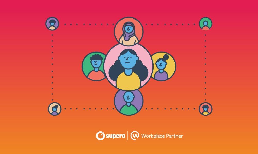 Diversidade nas empresas: Diversidade nas empresas: como dar visibilidade de forma efetiva?